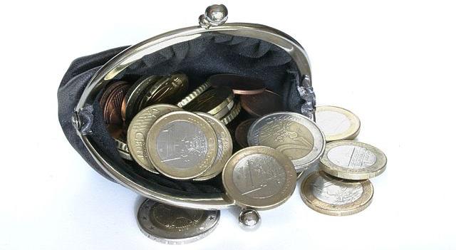 Basis inkomen >