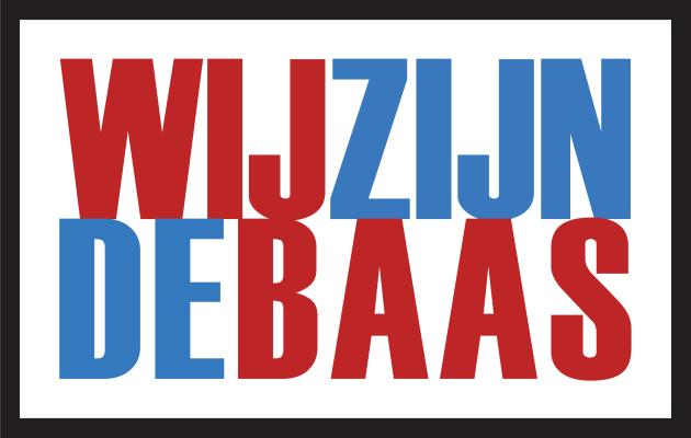wij_zijn_de_baas