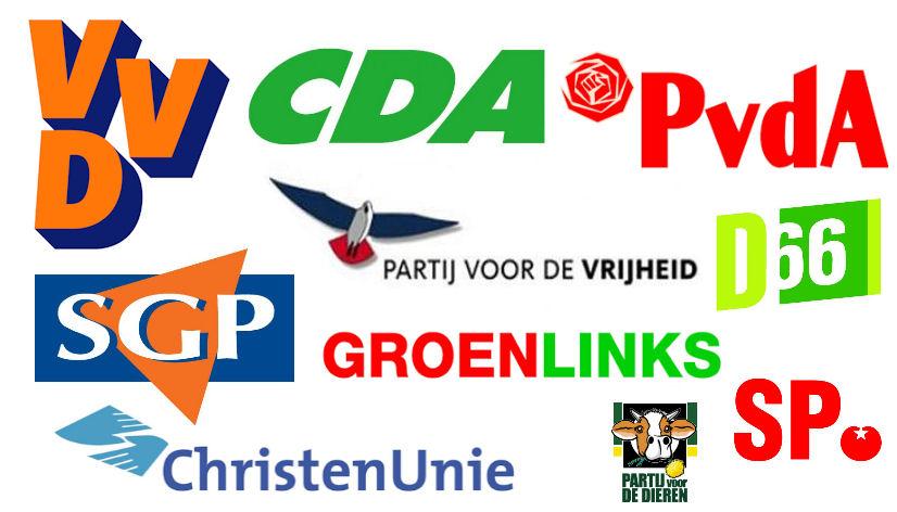 upload02-politieke-partijen