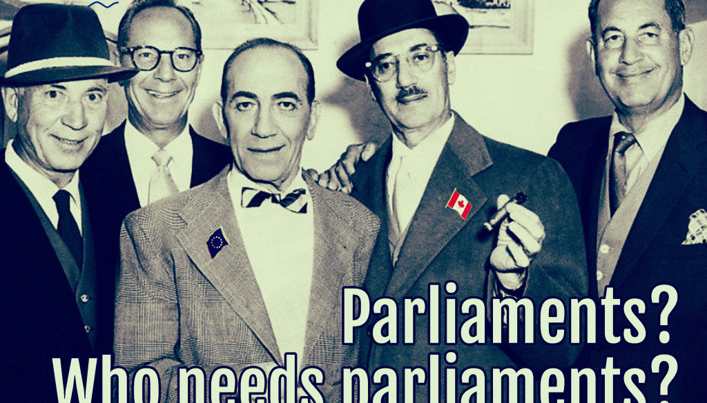2Who-needs-parliaments-copy