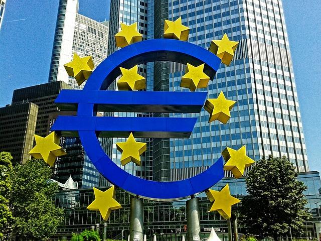 Mario Draghi geeft bellegingsadvies !
