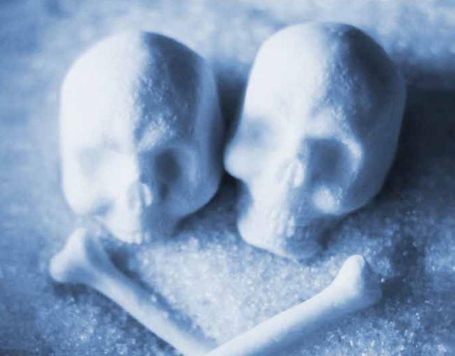Suiker is acht keer zo verslavend als Cocaïne. Je kunt afkicken van deze ziekmaker in 3 stappen.