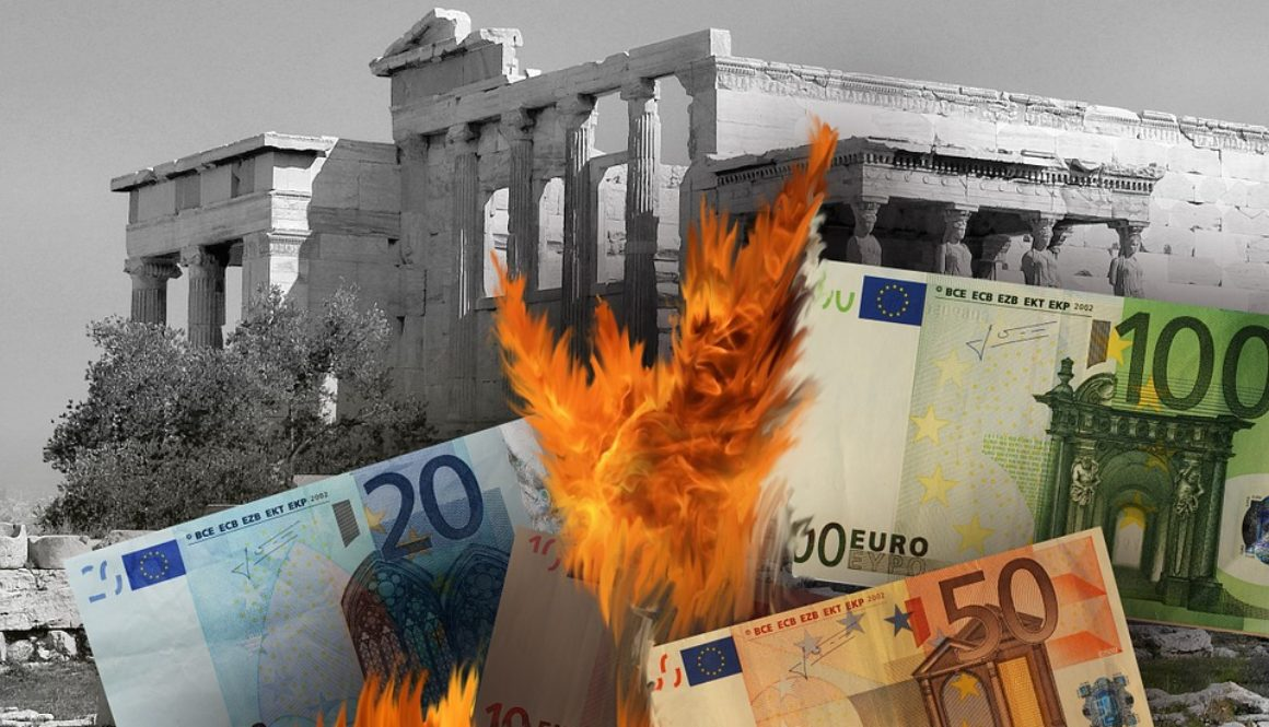 eurocrisis_Front